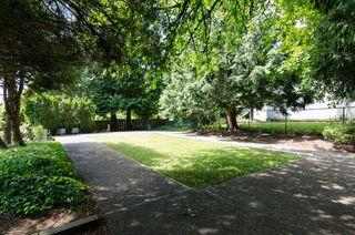 "Photo 42: 11329 64TH Avenue in Delta: Sunshine Hills Woods House for sale in ""Sunshine Hills"" (N. Delta)  : MLS®# F1441149"