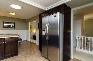 "Photo 13: 11329 64TH Avenue in Delta: Sunshine Hills Woods House for sale in ""Sunshine Hills"" (N. Delta)  : MLS®# F1441149"