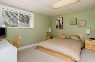 "Photo 35: 11329 64TH Avenue in Delta: Sunshine Hills Woods House for sale in ""Sunshine Hills"" (N. Delta)  : MLS®# F1441149"