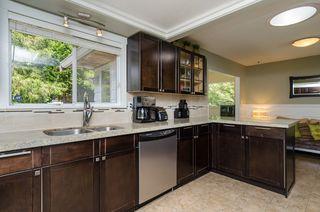 "Photo 12: 11329 64TH Avenue in Delta: Sunshine Hills Woods House for sale in ""Sunshine Hills"" (N. Delta)  : MLS®# F1441149"