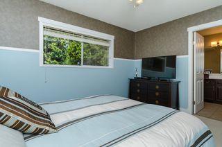 "Photo 21: 11329 64TH Avenue in Delta: Sunshine Hills Woods House for sale in ""Sunshine Hills"" (N. Delta)  : MLS®# F1441149"