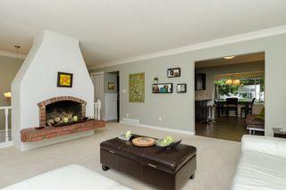 "Photo 7: 11329 64TH Avenue in Delta: Sunshine Hills Woods House for sale in ""Sunshine Hills"" (N. Delta)  : MLS®# F1441149"