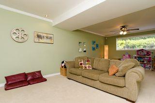 "Photo 30: 11329 64TH Avenue in Delta: Sunshine Hills Woods House for sale in ""Sunshine Hills"" (N. Delta)  : MLS®# F1441149"