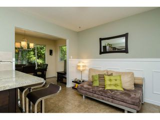 "Photo 9: 11329 64TH Avenue in Delta: Sunshine Hills Woods House for sale in ""Sunshine Hills"" (N. Delta)  : MLS®# F1441149"