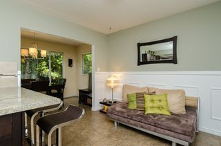 "Photo 14: 11329 64TH Avenue in Delta: Sunshine Hills Woods House for sale in ""Sunshine Hills"" (N. Delta)  : MLS®# F1441149"
