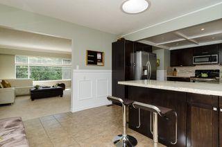 "Photo 15: 11329 64TH Avenue in Delta: Sunshine Hills Woods House for sale in ""Sunshine Hills"" (N. Delta)  : MLS®# F1441149"