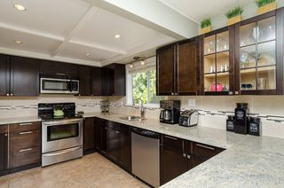 "Photo 10: 11329 64TH Avenue in Delta: Sunshine Hills Woods House for sale in ""Sunshine Hills"" (N. Delta)  : MLS®# F1441149"