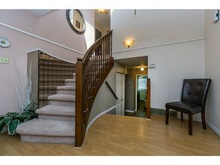 "Photo 5: 10017 158TH Street in Surrey: Guildford House for sale in ""SOMERSET PLACE"" (North Surrey)  : MLS®# F1444607"