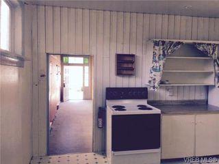 Photo 9: 311 Simcoe St in VICTORIA: Vi James Bay House for sale (Victoria)  : MLS®# 707598