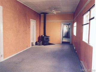 Photo 7: 311 Simcoe St in VICTORIA: Vi James Bay House for sale (Victoria)  : MLS®# 707598