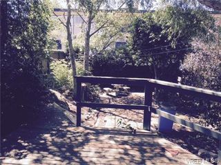 Photo 4: 311 Simcoe St in VICTORIA: Vi James Bay House for sale (Victoria)  : MLS®# 707598