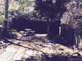 Photo 5: 311 Simcoe St in VICTORIA: Vi James Bay House for sale (Victoria)  : MLS®# 707598