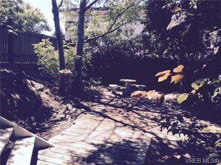 Photo 6: 311 Simcoe St in VICTORIA: Vi James Bay House for sale (Victoria)  : MLS®# 707598