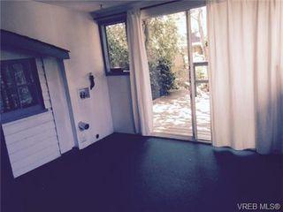 Photo 13: 311 Simcoe St in VICTORIA: Vi James Bay House for sale (Victoria)  : MLS®# 707598