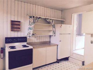 Photo 10: 311 Simcoe St in VICTORIA: Vi James Bay House for sale (Victoria)  : MLS®# 707598