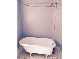 Photo 14: 311 Simcoe St in VICTORIA: Vi James Bay House for sale (Victoria)  : MLS®# 707598