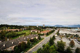 "Photo 17: 1406 15030 101ST Avenue in Surrey: Guildford Condo for sale in ""Guildford MARQUIS"" (North Surrey)  : MLS®# F1451039"
