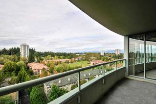 "Photo 15: 1406 15030 101ST Avenue in Surrey: Guildford Condo for sale in ""Guildford MARQUIS"" (North Surrey)  : MLS®# F1451039"