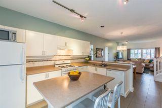 Photo 9: 9 1800 MAMQUAM Road in Squamish: Garibaldi Estates House 1/2 Duplex for sale : MLS®# R2002383