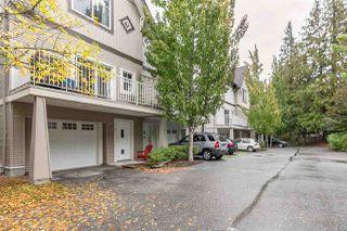Photo 20: 9 1800 MAMQUAM Road in Squamish: Garibaldi Estates House 1/2 Duplex for sale : MLS®# R2002383