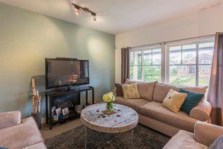 Photo 3: 9 1800 MAMQUAM Road in Squamish: Garibaldi Estates House 1/2 Duplex for sale : MLS®# R2002383