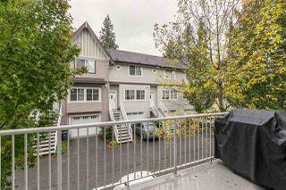 Photo 12: 9 1800 MAMQUAM Road in Squamish: Garibaldi Estates House 1/2 Duplex for sale : MLS®# R2002383