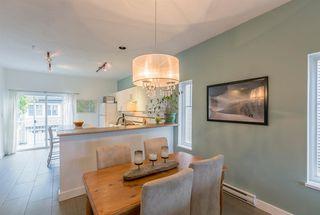 Photo 6: 9 1800 MAMQUAM Road in Squamish: Garibaldi Estates House 1/2 Duplex for sale : MLS®# R2002383
