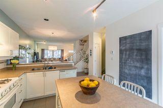 Photo 10: 9 1800 MAMQUAM Road in Squamish: Garibaldi Estates House 1/2 Duplex for sale : MLS®# R2002383