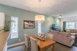 Photo 7: 9 1800 MAMQUAM Road in Squamish: Garibaldi Estates House 1/2 Duplex for sale : MLS®# R2002383