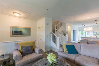 Photo 5: 9 1800 MAMQUAM Road in Squamish: Garibaldi Estates House 1/2 Duplex for sale : MLS®# R2002383