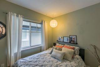 Photo 16: 9 1800 MAMQUAM Road in Squamish: Garibaldi Estates House 1/2 Duplex for sale : MLS®# R2002383
