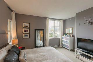 Photo 14: 9 1800 MAMQUAM Road in Squamish: Garibaldi Estates House 1/2 Duplex for sale : MLS®# R2002383