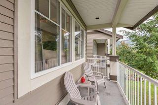Photo 2: 9 1800 MAMQUAM Road in Squamish: Garibaldi Estates House 1/2 Duplex for sale : MLS®# R2002383