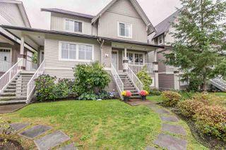 Photo 1: 9 1800 MAMQUAM Road in Squamish: Garibaldi Estates House 1/2 Duplex for sale : MLS®# R2002383