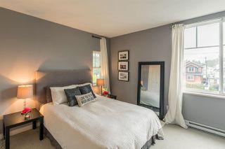 Photo 13: 9 1800 MAMQUAM Road in Squamish: Garibaldi Estates House 1/2 Duplex for sale : MLS®# R2002383