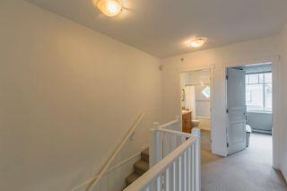 Photo 18: 9 1800 MAMQUAM Road in Squamish: Garibaldi Estates House 1/2 Duplex for sale : MLS®# R2002383