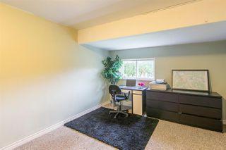 Photo 19: 9 1800 MAMQUAM Road in Squamish: Garibaldi Estates House 1/2 Duplex for sale : MLS®# R2002383