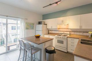 Photo 8: 9 1800 MAMQUAM Road in Squamish: Garibaldi Estates House 1/2 Duplex for sale : MLS®# R2002383