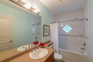 Photo 17: 9 1800 MAMQUAM Road in Squamish: Garibaldi Estates House 1/2 Duplex for sale : MLS®# R2002383