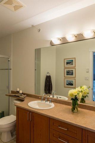 Photo 15: 9 1800 MAMQUAM Road in Squamish: Garibaldi Estates House 1/2 Duplex for sale : MLS®# R2002383