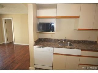 Photo 6: 3167 Glasgow Street in VICTORIA: Vi Mayfair Single Family Detached for sale (Victoria)  : MLS®# 357598