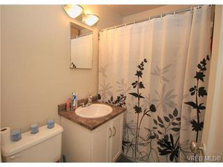 Photo 5: 3167 Glasgow Street in VICTORIA: Vi Mayfair Single Family Detached for sale (Victoria)  : MLS®# 357598
