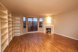 "Photo 2: 210 22356 MCINTOSH Avenue in Maple Ridge: West Central Condo for sale in ""Windsor Crossing"" : MLS®# R2013854"