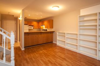 "Photo 4: 210 22356 MCINTOSH Avenue in Maple Ridge: West Central Condo for sale in ""Windsor Crossing"" : MLS®# R2013854"