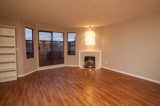 "Photo 3: 210 22356 MCINTOSH Avenue in Maple Ridge: West Central Condo for sale in ""Windsor Crossing"" : MLS®# R2013854"