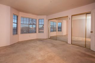 "Photo 11: 210 22356 MCINTOSH Avenue in Maple Ridge: West Central Condo for sale in ""Windsor Crossing"" : MLS®# R2013854"