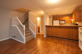 "Photo 1: 210 22356 MCINTOSH Avenue in Maple Ridge: West Central Condo for sale in ""Windsor Crossing"" : MLS®# R2013854"