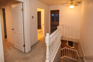 "Photo 13: 210 22356 MCINTOSH Avenue in Maple Ridge: West Central Condo for sale in ""Windsor Crossing"" : MLS®# R2013854"