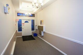 "Photo 14: 210 22356 MCINTOSH Avenue in Maple Ridge: West Central Condo for sale in ""Windsor Crossing"" : MLS®# R2013854"