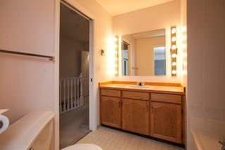 "Photo 12: 210 22356 MCINTOSH Avenue in Maple Ridge: West Central Condo for sale in ""Windsor Crossing"" : MLS®# R2013854"
